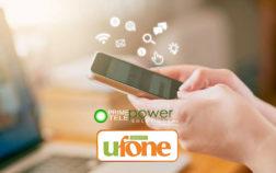 jfone-billing