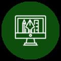 consulation-icon1