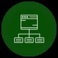 consulation-icon2