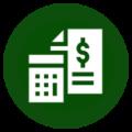 consulation-icon3