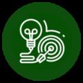 consulation-icon4