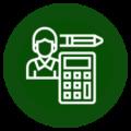 consulation-icon5