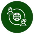 consulation-icon6