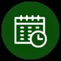 consulation-icon7