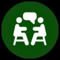 consulation-icon8