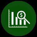 consulation-icon9