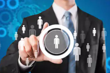 Human Resource Outsourcing Payroll Management Services