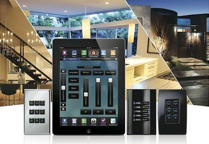 Power Monitoring and Metering