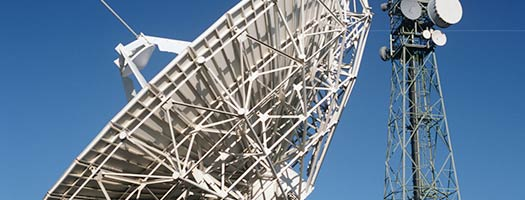 Mission Statement Prime Tele Power Solutions Pakistan