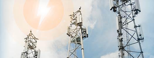 Vision Statement Prime Tele Power Solutions Pakistan